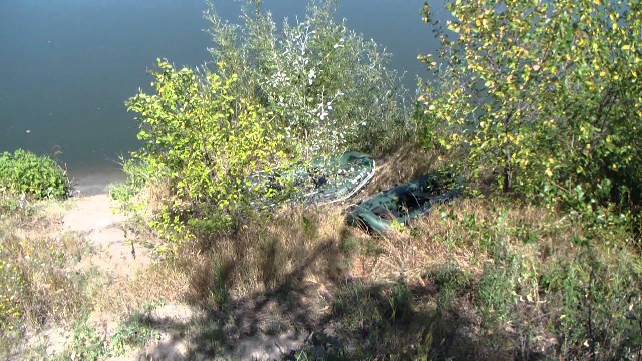 Старочеркасск золотой канал рыбалка