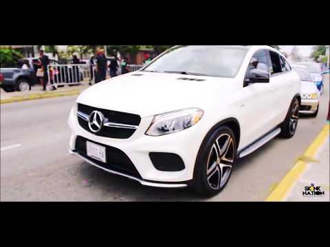 Levi & Suiss VS Triston & Dave-PL - Bumbaclot feat. Jah B