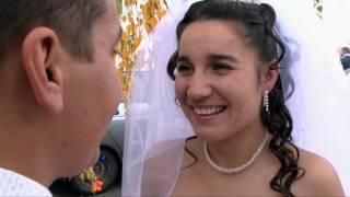 P.S. Танцевальный к свадьбе Вити и Леси.