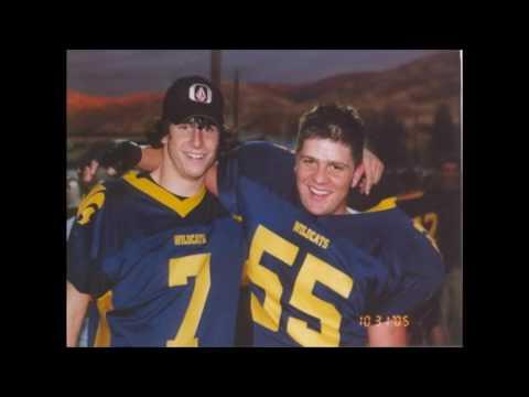 Idaho City High School Class of 2006