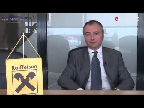 Felix Daniliuc - povestea celor 100 de speakeri Business Days