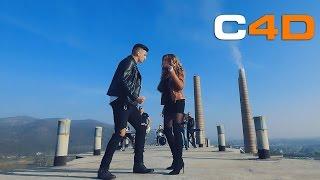 ACAPULCO BAND - DVA SRCA (OFFICIAL VIDEO)