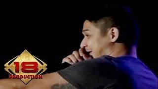 Video Ungu - Cinta Gila (Live Konser Salatiga Sumut 14 September 2013) download MP3, 3GP, MP4, WEBM, AVI, FLV Oktober 2017