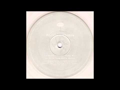 Polygon Window - Quoth (Wooden Thump Mix) (1993)