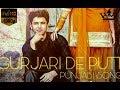 RD Dedha Official | Gurjari De Putt | Gurjar & Punjabi Song | Crown Production