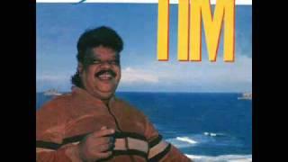 Tim Maia - Do Leme ao Pontal