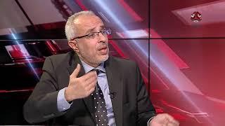 ماذا بعد الانقلاب الفاشل على الشرعية في عدن؟! | مع المحلل السياسي عبدالناصر المودع | بين اسبوعين