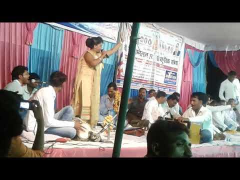 Malti Rao Ambetkar Ji Ka Song