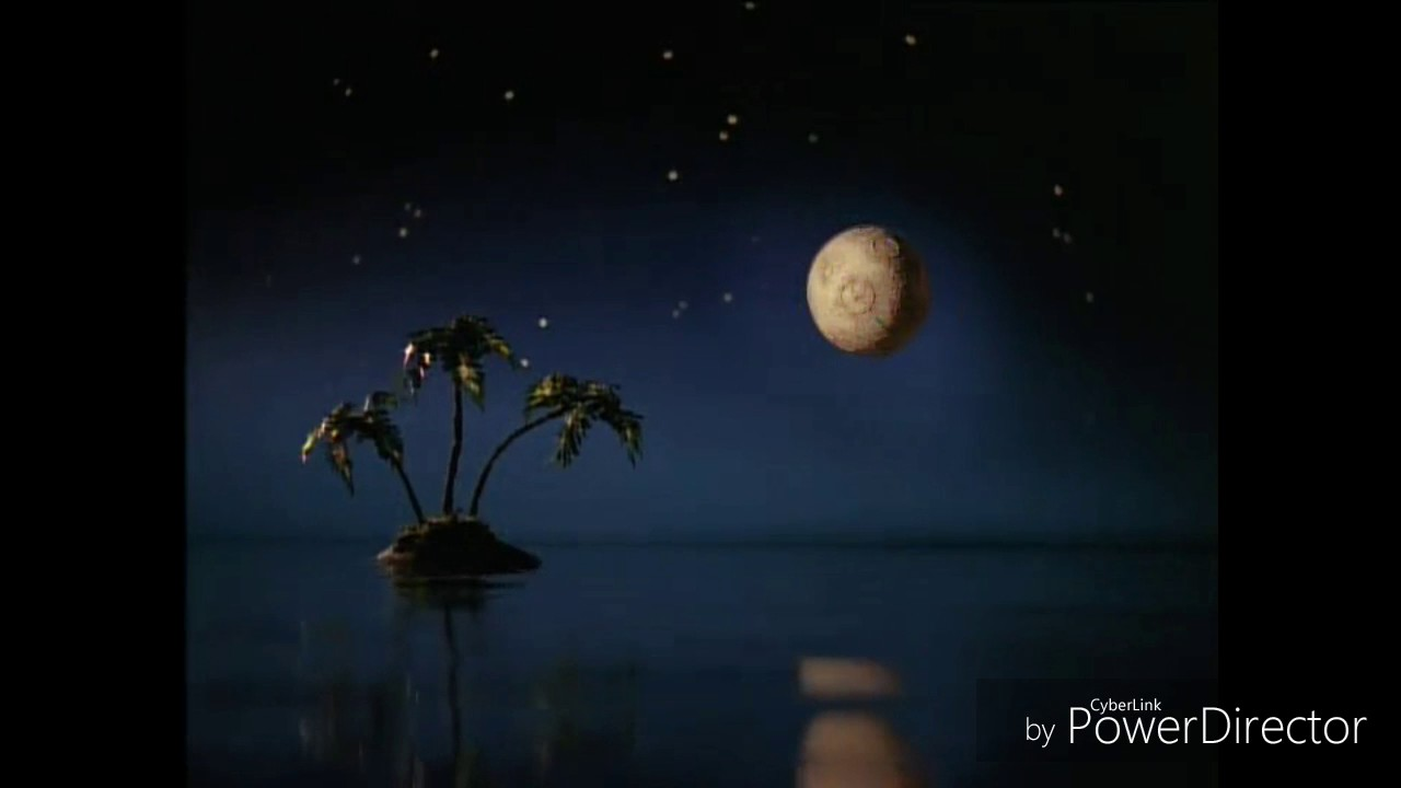 bikini-atoll-video
