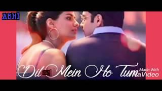 DIL MEIN HO TUM | Cheat India | Armaan Malik | Emraan Hashmi new song 💖