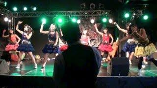 10月10日、東京・芝浦Cubeで Yahoo!オークションに出品された「アリス...