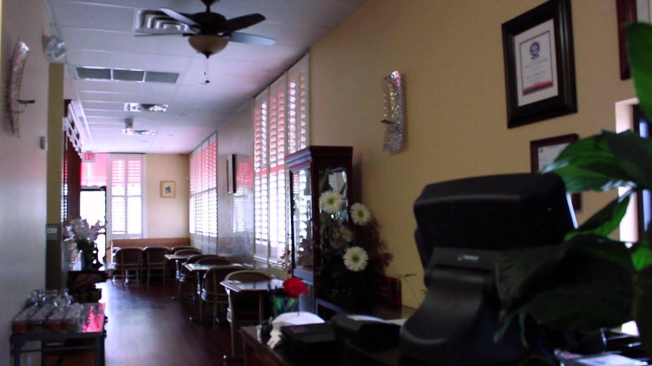 archi s thai kitchen las vegas nv clip1 youtube