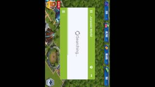 How Mod Jurassic World For Android