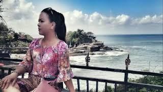 Sengaja Aku Datang ( Diana Nasution) cover by Elsie Lissie Mousi