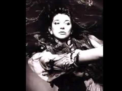 KATE BUSH Moving 1978 The Kick Inside
