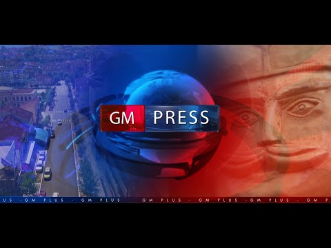 GM Press - 7. Oktobar 2020.