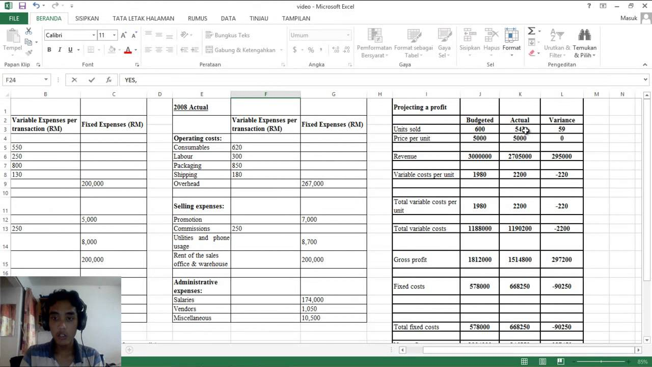 major excell assignment Microsoft excel 2000 (version 9) provides a set of data analysis tools called the analysis toolpak which you can use to save steps when you develop complex statistical analyses you provide the data and parameters for each analysis the tool uses the appropriate statistical macro functions and then displays the results in an output.