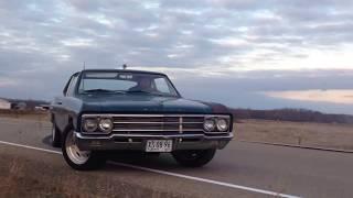 Video 1966 Buick special burnout download MP3, 3GP, MP4, WEBM, AVI, FLV Juli 2018