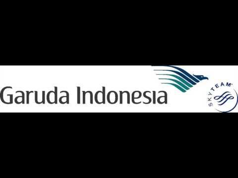 Garuda Indonesia Boarding Song (Full/ Revamped)