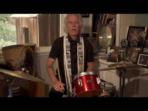 John Densmore Celebrates the 50th Anniversary of Third World Publishing