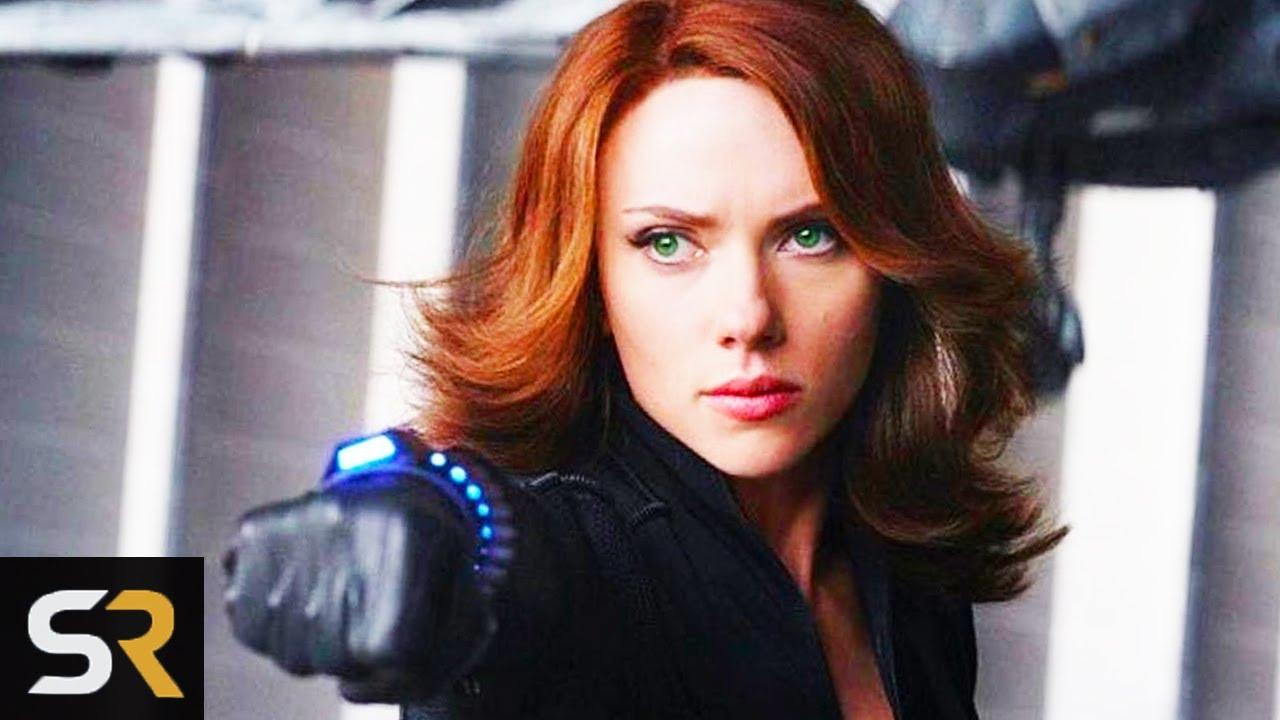 Download Black Widow's Hidden Power Explained