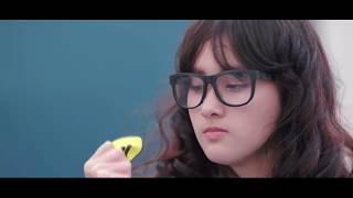 tu ajj menu nere nere aa lende full video latest punjabi songs 2017 punjabi romantic songs 2017