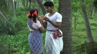 Bangla movie beder meye josna mp3 : Housewives of beverly