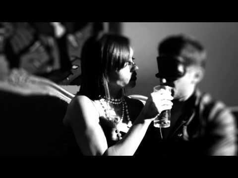 ABBAS HASAN VS PSY - Habibi Gangnam Style (Remix)