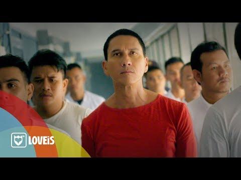 noi pru - แด่ศาลที่เคารพ   The Judge [Official MV] - วันที่ 21 Sep 2018