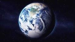 Unser Planet – Bilder aus dem All
