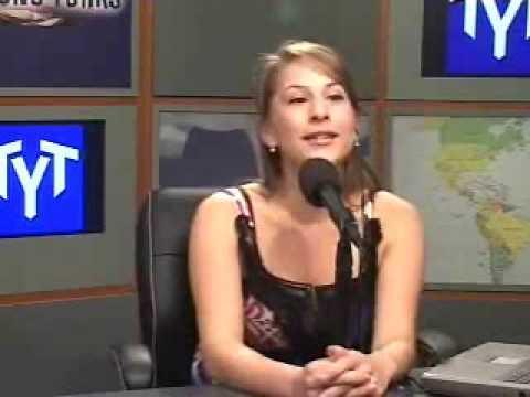 Latina milf nude amateur