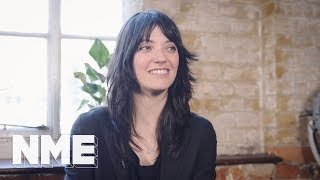 Sharon Van Etten | Show & Tell