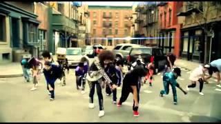 LMFAO   Party Rock Anthem  feat Lauren Bennett  GoonRock (Tom Watson Remix)