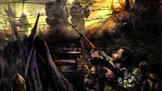 S.T.A.L.K.E.R. -Campfire Song (Remix)(, 2013-12-23T14:58:45.000Z)