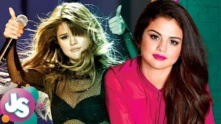 Selena Gomez RETURNS to Instagram, Is She Back for Good? - Just Sayin'