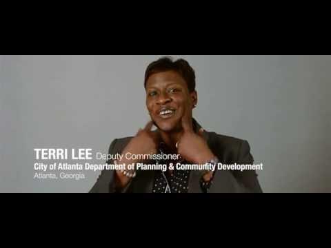 affordable-change:-terri-lee-on-the-community-progress-technical-assistance-scholarship-program