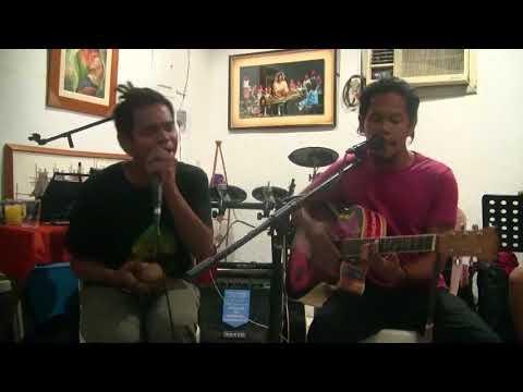Kaibigang Puno of Project Solo at Bantayog Initiative's Sining Tagpuan Anniversary