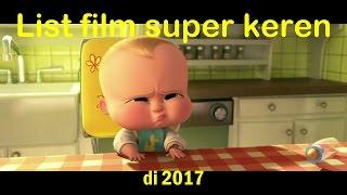 Video Daftar film animasi wajib tonton di 2017 super keren download MP3, 3GP, MP4, WEBM, AVI, FLV Maret 2018