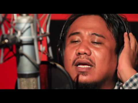 Immortal Love Song - Mahadewa, Cover By : Doddy_Rz