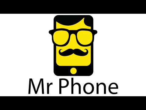 Mr Phone - Search and Compare