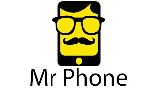 Your Ultimate Smartphone Resource: Introducing Mr Phone