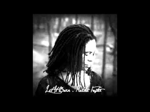 "Ruthie Foster - ""It Makes No Difference"""