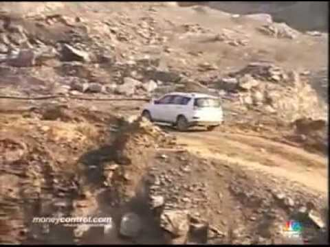 Fortuner vs BMW X1 vs Outlander vs Koleos vs Santa Fe