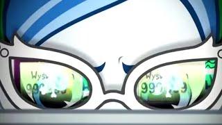 Monster High™ PolskaBłąd krytycznyodcinek 2Kompilacja kreskówki dla dzieci