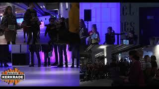 Beleef Kerkrade : Kerkrade Fashion Event 2019
