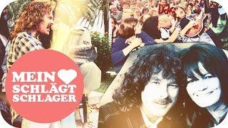 Wolfgang Petry - Musik ist mein Leben (Lyric Video)