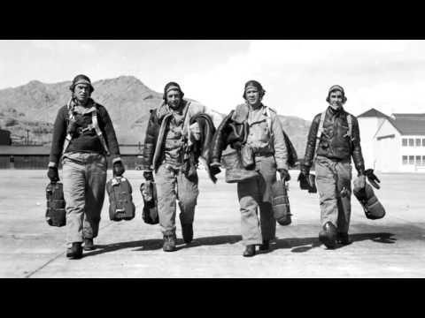 History of Las Vegas (full documentary) - DOCFILMS