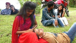 Tor moner bhitor kar chobi aaka bengali sad song |তোর মনের ভিতর কার ছবি আঁকা || short love story ||