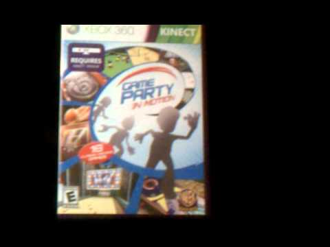 video-review-game-party-in-motion-for-kinect-(xbox-360)