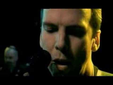 Jamie Lidell - Multiply Live